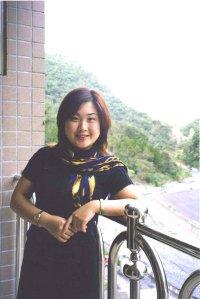 Yiling Chen