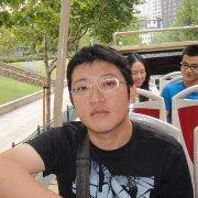 Joe Weng