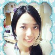 Weihan Chen