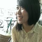 Tini Tsai