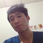 Yo-ShinTsou