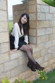 Anan Hsiao