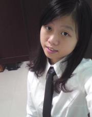 Guo Duck