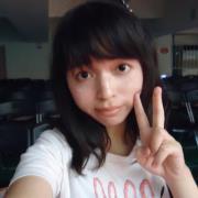 Pei Ying Lee