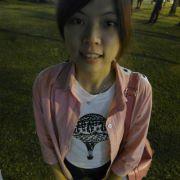 Ya Mei Chang