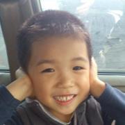 Pansy Jou