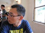 Jhih-sheng Liou