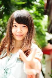 Hong Yi Shih