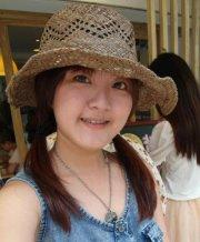 Ya Ting Hsu
