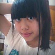 Arashi Lee