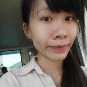 Ya-shiu Peng