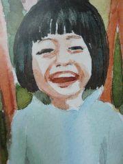 Peng Hua