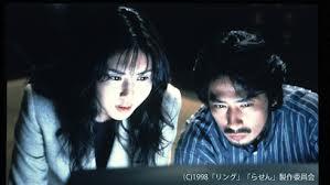 【粉多好嚇人】恐怖電影大募集 錦 胡