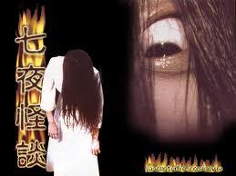 【粉多好嚇人】恐怖電影大募集 ChenPiHua