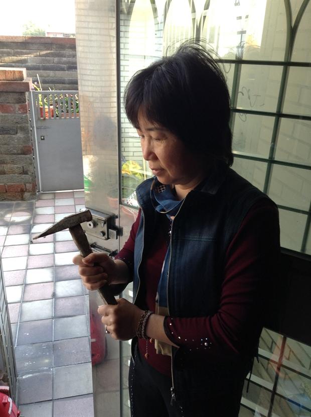 【粉多cosplay】雷神什麼耳? Kobe Lee