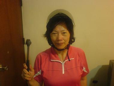 【粉多cosplay】雷神什麼耳? Huang Helen