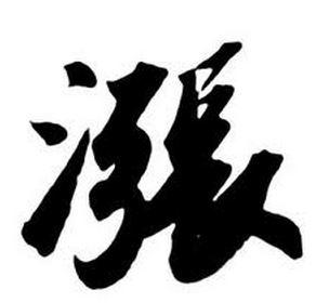 【粉多 2013 年度】台灣年度代表字大募集 Caplus Wang