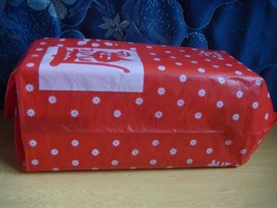 【粉多老梗玩不膩】聖誕節就是要來交換禮物!!! 葉 葉