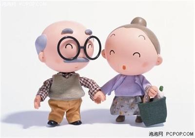【粉多LOVE】幸福選擇題 Chung-wen Kuo
