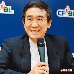 【粉多 2013 年度】台灣10大好人-全募集 智傑 許