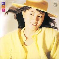 【粉多KTV】紀念鳳姐逝世2周年-募集最愛的那首鳳飛飛 Jun Ann LI
