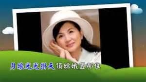 【粉多KTV】紀念鳳姐逝世2周年-募集最愛的那首鳳飛飛 李佩琪