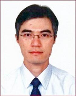 【粉多醫療網】全台好醫師大推薦! 湘庭 林
