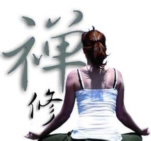 【粉多心靈點滴】我的靜心靈修體驗 weng weng Weng