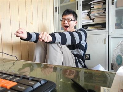 【粉多樂園】雲霄宅飛車 Weichih-Chiu
