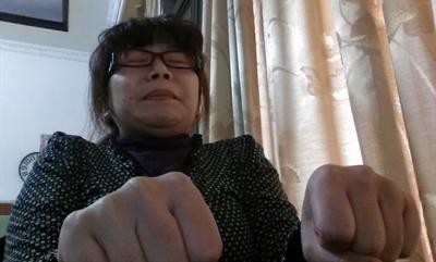 【粉多樂園】雲霄宅飛車 噗噗 陳
