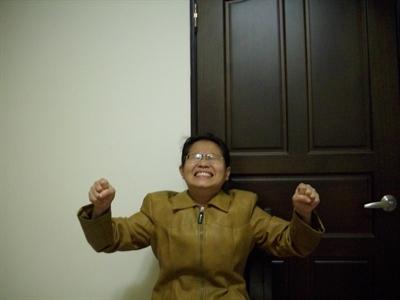 【粉多樂園】雲霄宅飛車 黃 國鑫