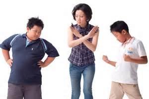 【粉多叛逆期】那些年與爸媽起的爭執... Jumal Lin