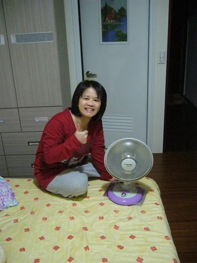 【粉多凍抹條】暖器來一台 DoKo