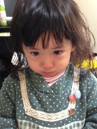 【粉多暴走媽媽】小孩最常頂嘴討罵的話 Melody Zhang