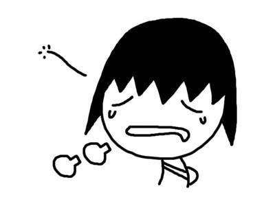 【粉多暴走媽媽】小孩最常頂嘴討罵的話 Tracy Chueh