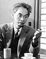 【粉多讀書會】募集‧你最愛的諾貝爾文學獎得主與著作 Wiser Cheng