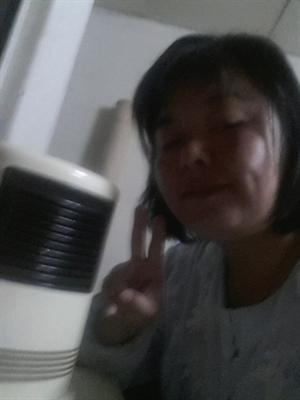 【大運99超級任務】19-熬夜的睏臉 靜玉 陳