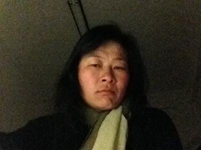 【大運99超級任務】19-熬夜的睏臉 瀞文張