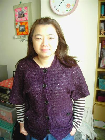 【大運99超級任務】22-新衣物 廖 雅如