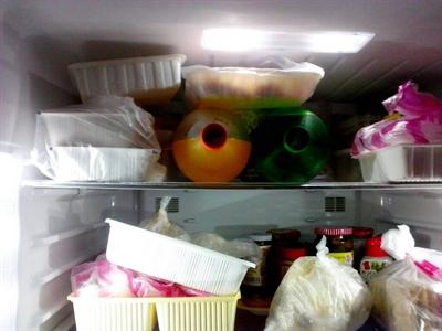【大運99超級任務】25-冰箱 李俐穎