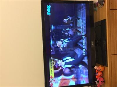【大運99超級任務】32-正在看的電視節目 蜜 雪雪