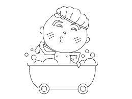 【大運99超級任務】38-猜黃隊長在幹嘛 涵涵 劉