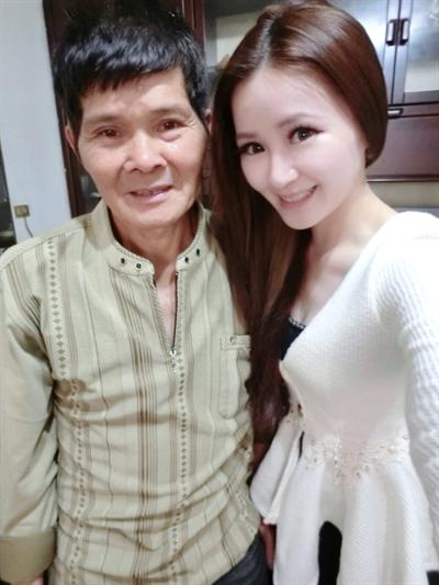 【大運99超級任務】46-娘家親戚 Hilda Wong