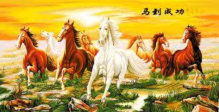 【大運99超級任務】50-吉祥話 Weichih-Chiu