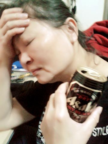 【大運99超級任務】53-喝醉的臉 羽葳 林