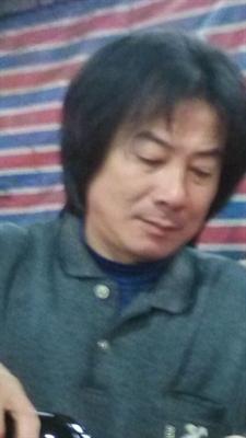 【大運99超級任務】53-喝醉的臉 瀞文張