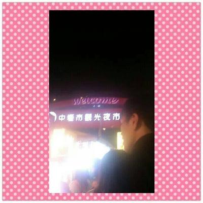【大運99超級任務】57-霓虹燈 范佩雯