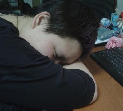 【大運99超級任務】58-熟睡家人 豫萱林