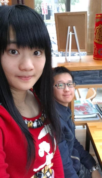 【大運99超級任務】61-紅衣物 季芳 莊