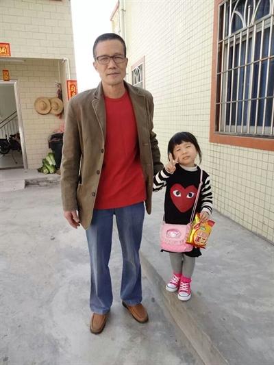 【大運99超級任務】61-紅衣物 Hilda Wong